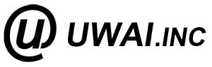 合同会社ウワイ